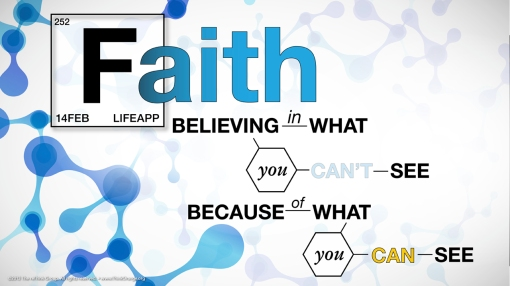 14Feb_widescreen_Faith