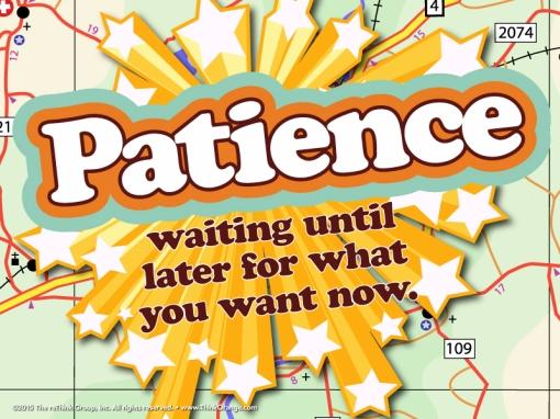 15Mar_standard_Patience