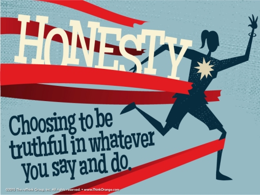 15May_standard_Honesty[1]