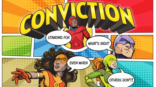 15Jun_widescreen_Conviction