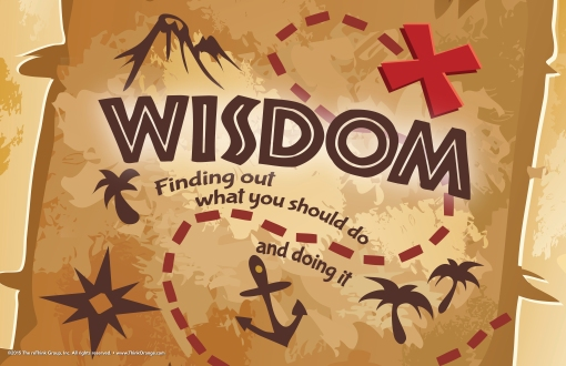 15Aug_11x17poster_Wisdom