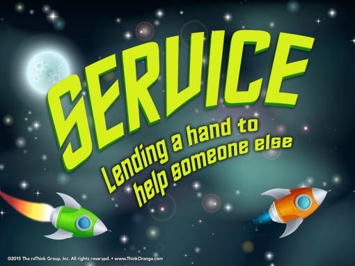 15Nov_standard_Service