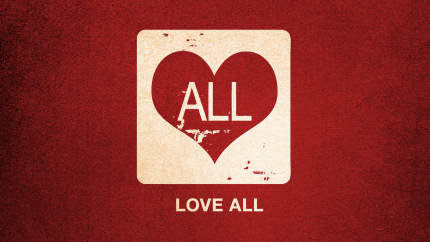 ac_ppt_16x9_love_all_title2