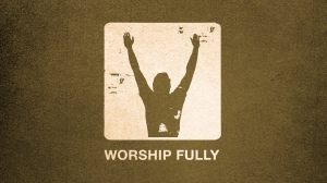 ac_ppt_16x9_worship_fully_title2