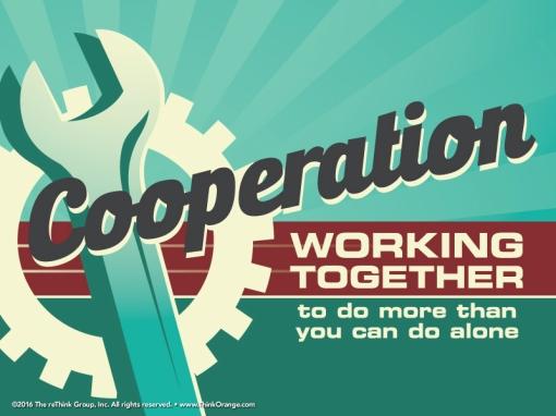 16Feb_standard_Cooperation