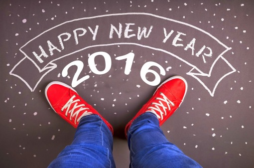 Latest-Happy-New-Year-Wallpaper-For-Whatsapp-Profile-2016-d