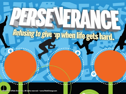 16Apr_standard_Perseverance