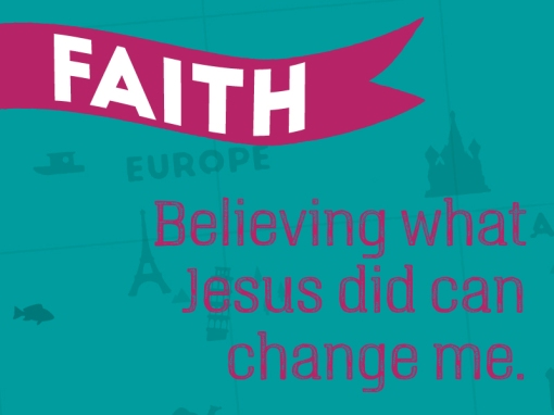 16Jun_standard_Faith