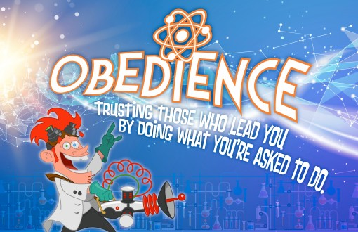 16Aug_11x17poster_Obedience