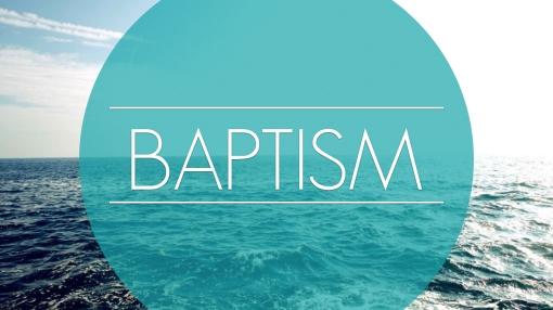 baptism.001.jpg